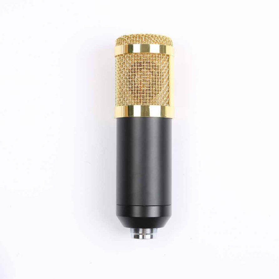 میکروفون استودیویی مدل BM800