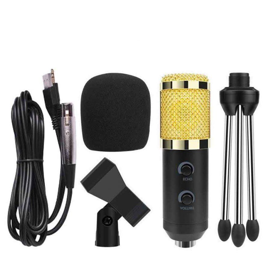 میکروفون رومیزی T55