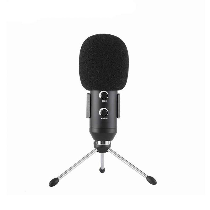 میکروفون استودیویی T55