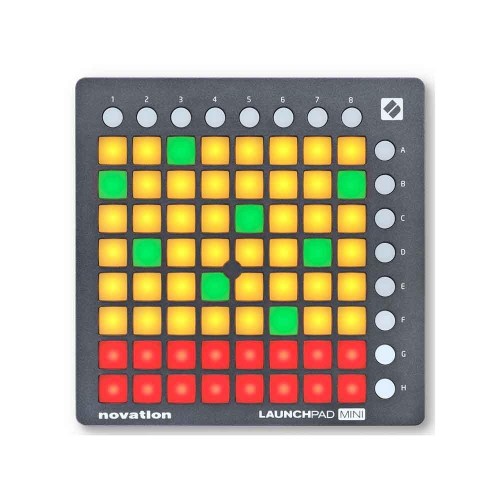 Launchpad – لانچ پد مینی