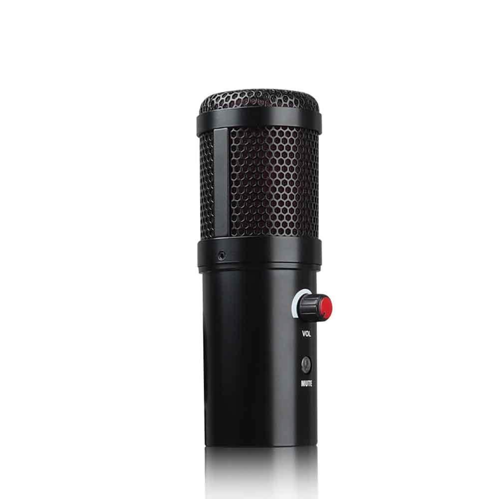 A6s USB Microphone