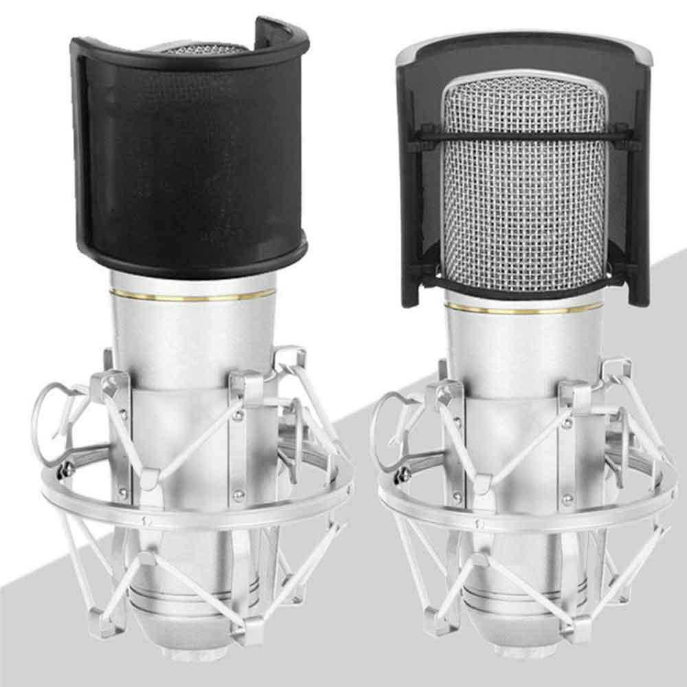 PF06-Pop-filter