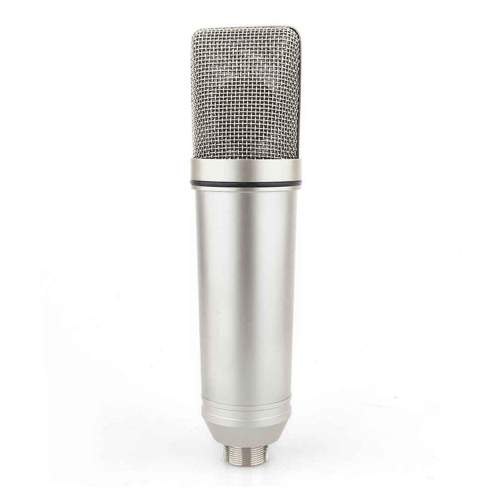 میکروفون استودیویی مدل G87
